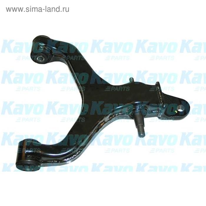 Рычаг подвески Kavo Parts SCA-7514
