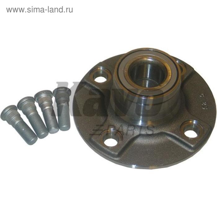 Ступица Kavo Parts WBK-6508