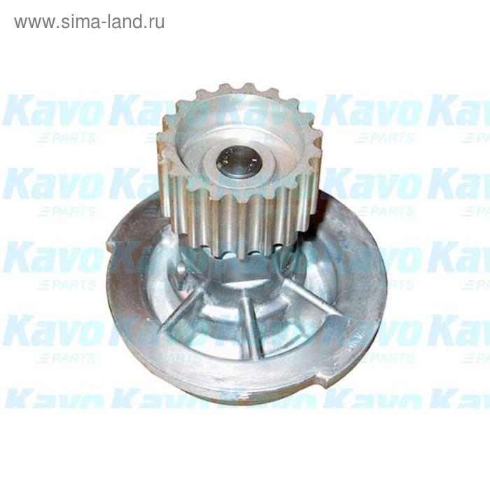 Водяной насос Kavo Parts DW-1004