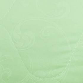 Подушка АДЕЛЬ бамбук 40*60, микрофибра, пэ100% Ош