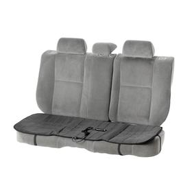 Cape with heated rear seat 12 In