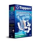 Соль для ПММ Topperr таблетированная, 750 г