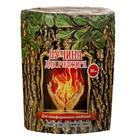 Лучина для розжига (30 штук)