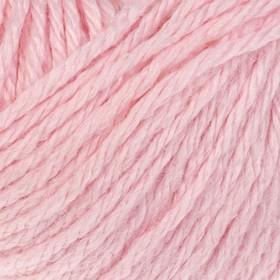 """Пряжа """"Baby Wool XL"""" 20% кашемир, 40% меринос. шерсть, 40% акрил 100м/50гр (836 бл. розов) - фото 7259193"""