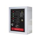 Блок автоматики Fubag Startmaster DS 25000 (230V), для DS 5500 A ES, DS 11000 A ES