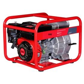 Мотопомпа Fubag PG 950 T, бенз., d=80 мм, для сильнозагрязненной воды, 1300 л/мин, 8/26 м