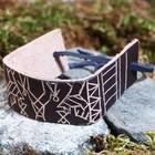 """Charm bracelet """"Lada"""", Slavic"""