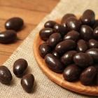 Бразильский в шоколаде 3 кг