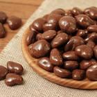 Грецкий орех в молочном шоколаде 3 кг