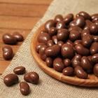 Кешью в молочном  шоколаде 4 кг