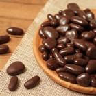 Пекан в шоколаде 3 кг.