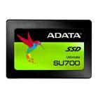 "Накопитель SSD A-Data SATA III 240Gb ASU700SS-240GT-C Ultimate SU700 2.5"""
