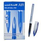 Ручка-роллер Uni-Ball AIR UBA-188L, 0.7мм синие чернила