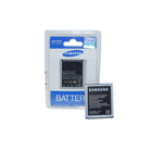 Аккумулятор SAMSUNG EB-BG313BBE Galaxy Ace 4