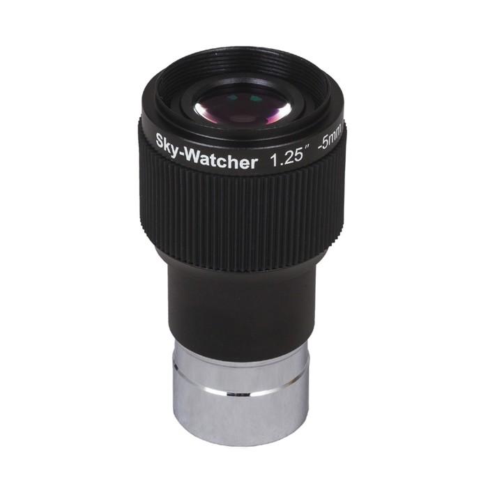 """Окуляр Sky-Watcher UWA  58° 5 мм, 1,25"""""""