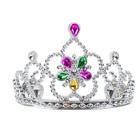 "Crown ""Shine"""