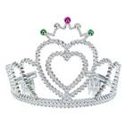 Корона «Василиса»
