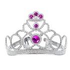 Crown Victoria