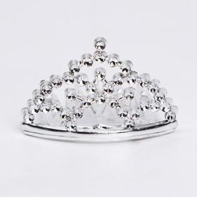 Корона «Великолепие» в Донецке