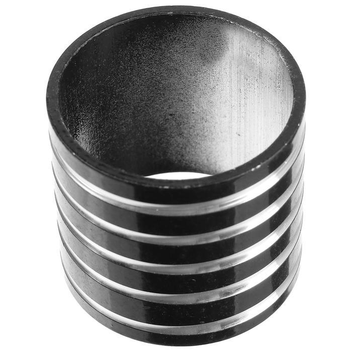 Проставочное кольцо 30 мм, цвет микс