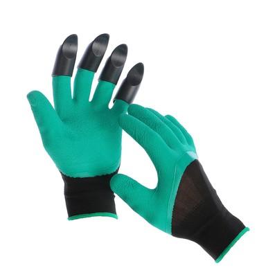 Перчатки для любых работ