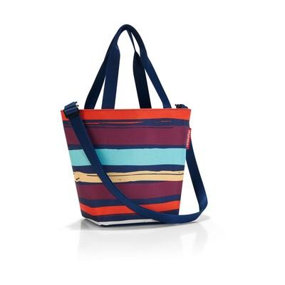 5ec17835ac3f Купить Летние и пляжные сумки Reisenthel оптом по цене от 1076 руб и ...