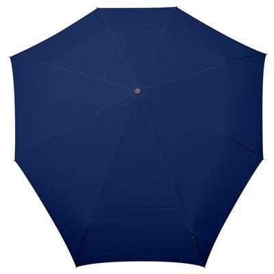 Зонт , диаметр 87 см, цвет синий  1111021