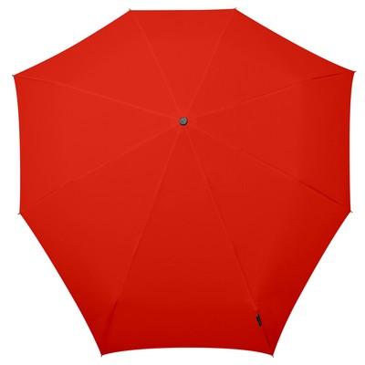 Зонт , диаметр 87 см, цвет красный  1111019
