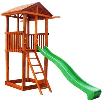 Детская площадка Можга Спортивный городок 1