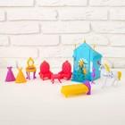 Кукла «Сказочная принцесса», с аксессуарами, МИКС - фото 105510585