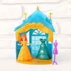 Кукла «Сказочная принцесса», с аксессуарами, МИКС - фото 105510586