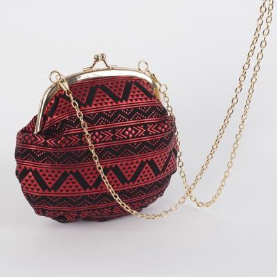 0a8c94d10bc2 Купить женские сумки из ткани оптом по цене от 135 руб и в розницу ...