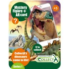 Фигурка Динозавр, коллекция A1147