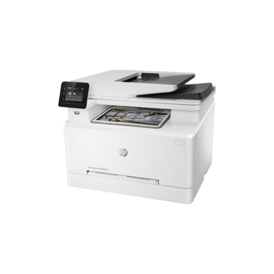 МФУ, лаз цв печать HP Color LaserJet Pro M280nw (T6B80A#B19) A4