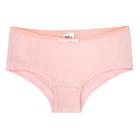 Трусы для девочки, рост 140 (72) см, цвет светло-розовый 1243