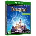 Игра для Xbox One Disneyland Adventures. (GXN-00022)