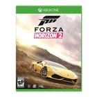 Игра для Xbox One Forza Horizon 2. Рус. версия (6NU-00042)