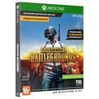 Игра для Xbox One PLAYERUNKNOWN'S BATTLEGROUNDS. Карта с кодом для загрузки. (JSG-00017)