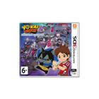 Игра для Nintendo 3DS Yo-Kai Watch 2: Мыслящие призраки