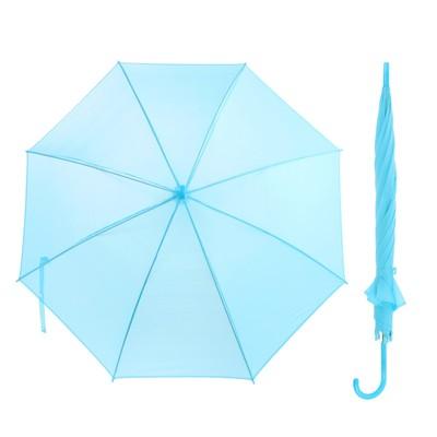 Зонтик  МИКС 53 см А-2