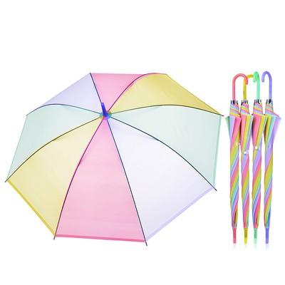 Зонт детский МИКС 10148-54
