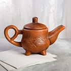 "Чайник ""Red Clay"", 1,5 л"