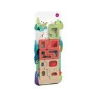 Игрушка на стену Vertiplay Магнитная игра Таинственный аквариум