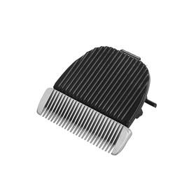 Сменное лезвие к машинке для стрижки шерсти, модели PHC-950, PHC-930, PHC-720