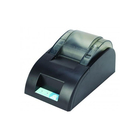 Принтер чеков MPRINT R58,58mm, 203 dpi, RS232
