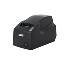 Принтер чеков MPRINT G58, 58mm, 203 dpi, RS232, USB