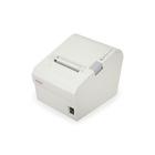 Принтер чеков MPRINT G80i, Ethernet, RS232, USB