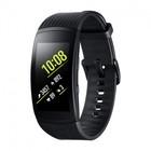 """Смарт-часы Samsung Galaxy Gear Fit 2 Pro 1.5"""" Super AMOLED (SM-R365NZRASER) черный"""