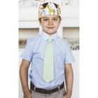 Набор принца «Весёлый день», набор для шитья, 12 × 16 × 2 см - фото 692499