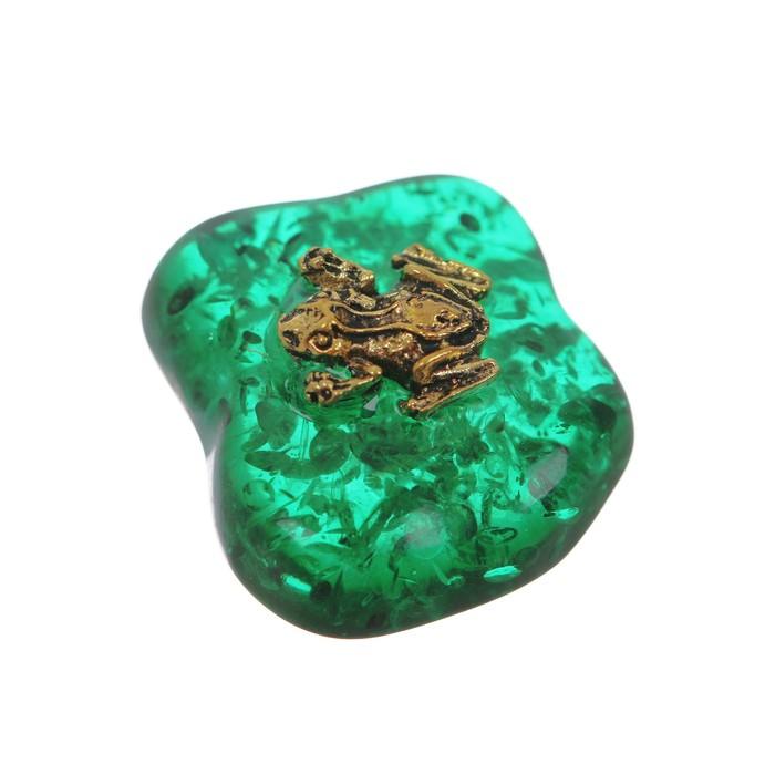 камень для удачи в казино lang ru